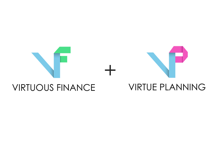 virtuous finance and virtuous planning